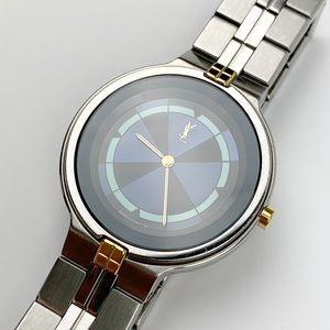 Yves Saint Laurent Rare Watch